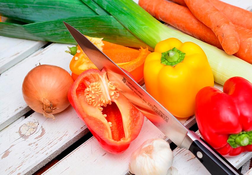 אכילה בריאה למניעת צלוליט