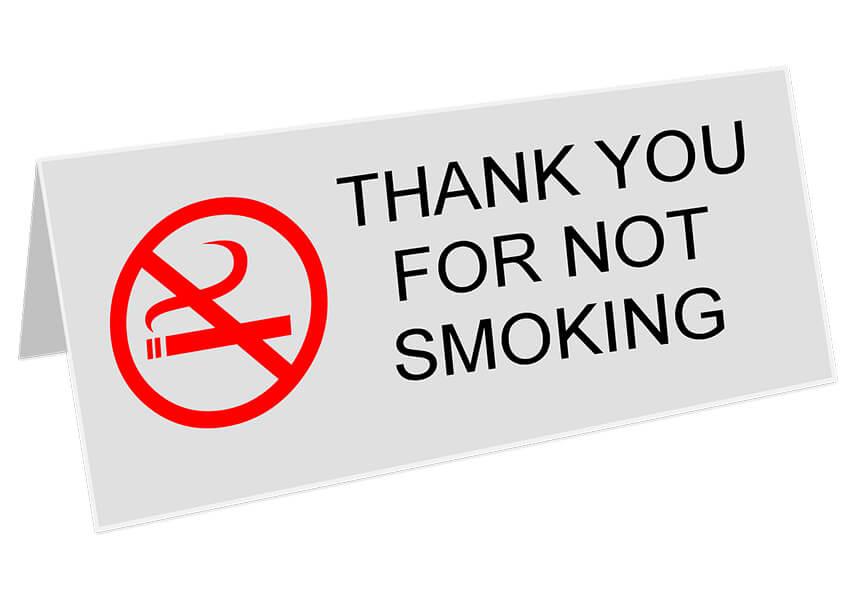 הפסקת עישון להסרת צלוליט