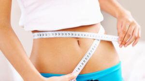 דיאטה איטית מסודרת